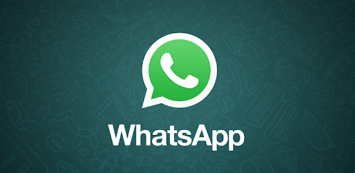 WhatsApp confirms to roll out its payment services