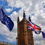 After Brexit, there will be shortage of essential goods in Britain