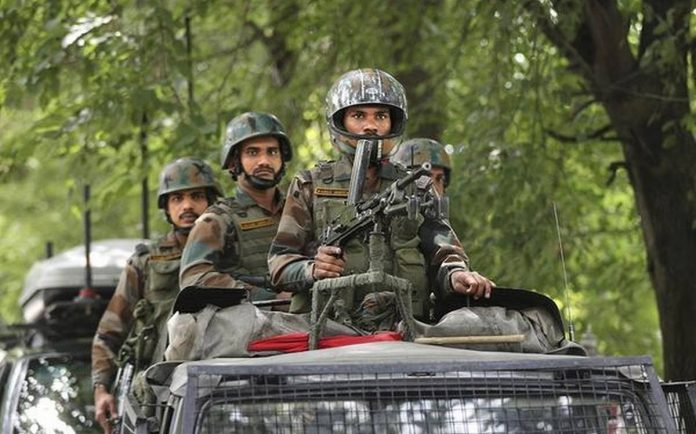 Major changes in Jammu and Kashmir after the withdrawal of 370
