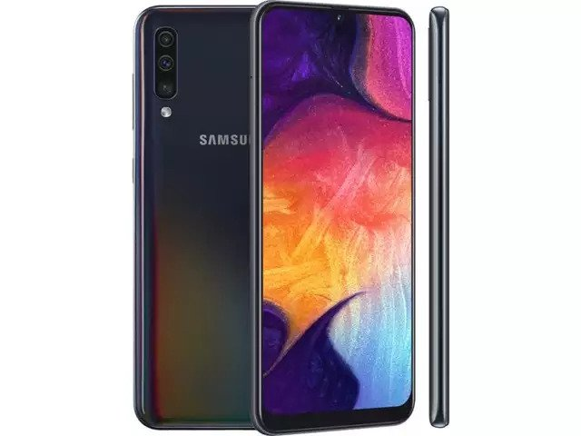 Samsung Galaxy A10s available for sale in India - THN