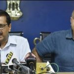 Difficult to win the election for Kejriwal in 2020