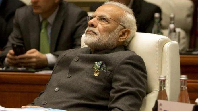 BJP lost Jharkhand Narendra Modi