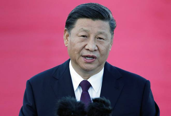 China tells Italy to buy Kits which Italy gave to China