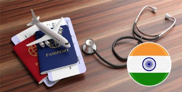 Coronavirus Travel And Health Sector