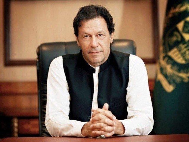 Imran Khan on PM Modi For Lockdown