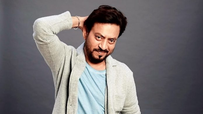 Life story of Actor Irrfan Khan