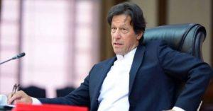 Imran Khan On hindus