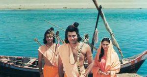 Ramayana Creates World Record