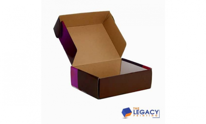 3 Creative Ways to Use Bespoke Wholesale Mailer Boxes