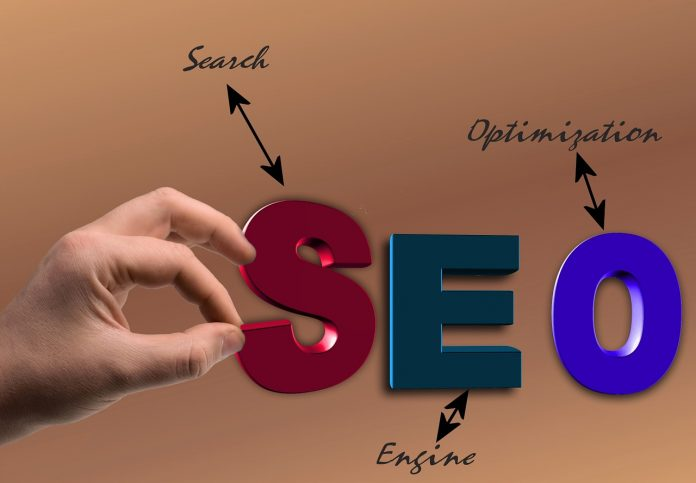 How to Keep Your SEO Rankings after a Website Redesign