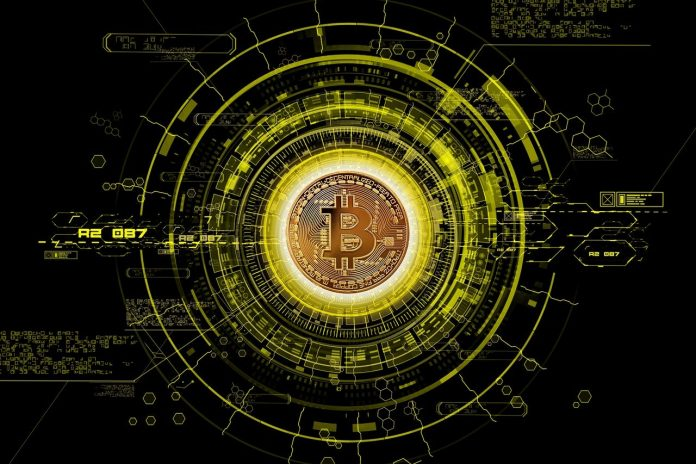 cryptocurrency for passive income