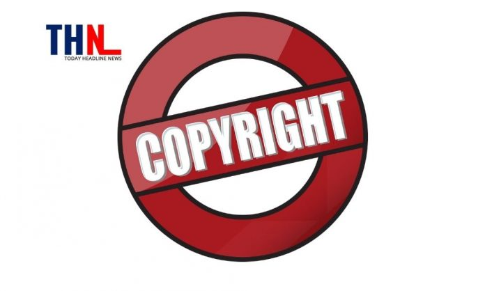 How to Trademark or Copyright Your Brand and Logo