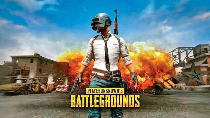 PUBG Mobile to stop working in India from today
