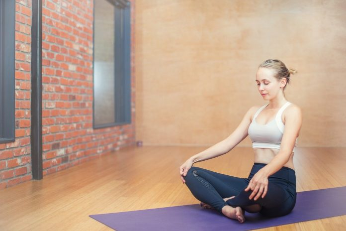 Benefits Bring The Physical Fitness For Everyone