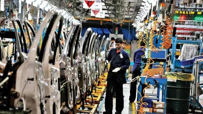 Indian economy likely to recover faster than earlier predicted