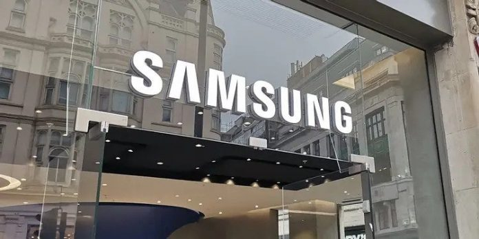 Samsung to invest Rs 4,825 cr in UP