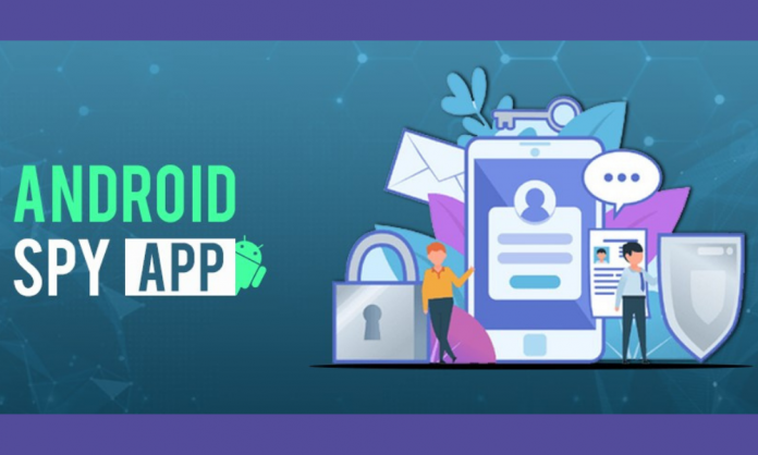 Android Spy Features Of OgyMogy