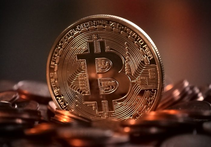 Cryptocurrency bill in India