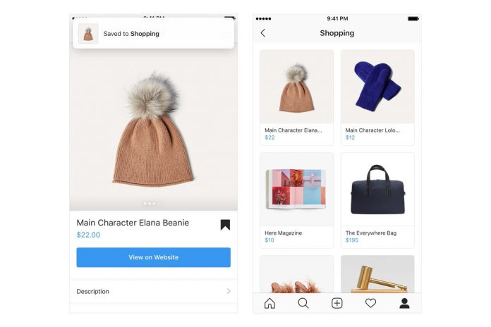 How to Use Shoppable Videos