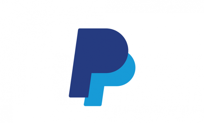 Paypal to shut domestic payments in India