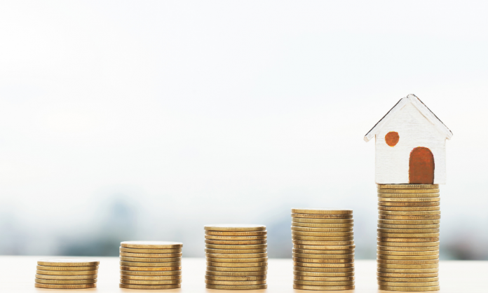 10 important factors for Home Loan