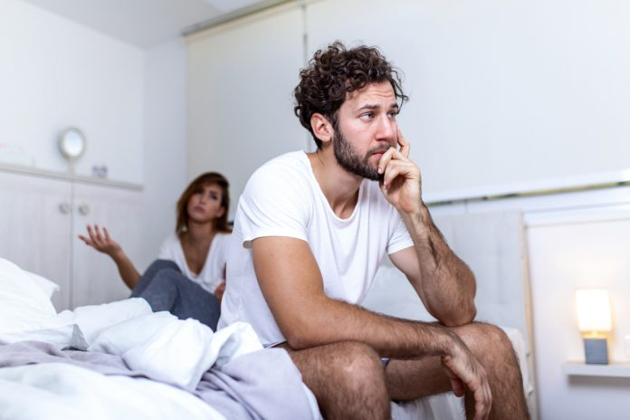 How To Fight With Erectile Dysfunction