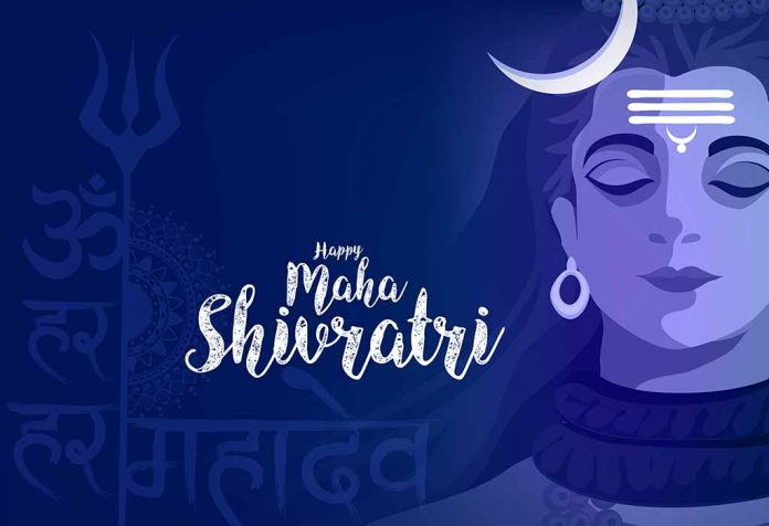 Why Hindus Celebrate Mahashivratri - Importance of Mahashivratri