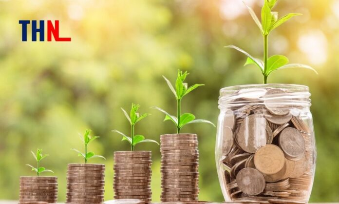 Guide to Make The Most of Savings Account