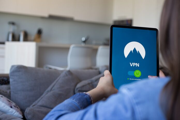 Top 3 VPNs to use for Gaming in 2021