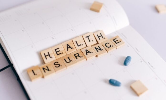 Buying Health Insurance in 2021